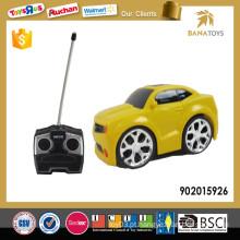 Cheap 4 função de controle de rádio carro brinquedos