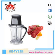 Kitchen Meat Mincer Beef Grinder