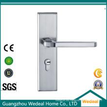 Cerradura de puerta de habitación de acero inoxidable de alta calidad