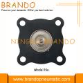SCG353A050 / 51 scxe353.060 Kits de reparo Buna / Nylon SCG