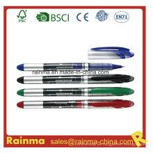 Tintenkugelschreiber mit 4 Tinten