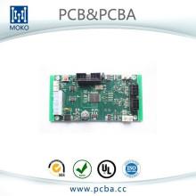Tablero de PCBA de alta calidad para el armario