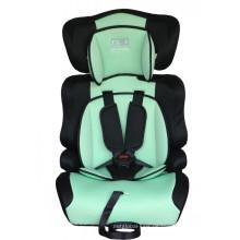 Porzellan 9-36kg Baby Autositz