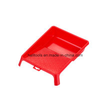 "9"" Plastic Paint Tray China Manufacturer"