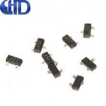 QHDQ3--50 SMD 8050 J3Y 0.5A 25V SOT23 NPN Power Transistor New IC S8050
