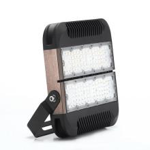 2017 heißer Verkauf Hohe qualität Osram 3030 80 Watt LED Flutlicht IC Fahrer IP65 Outdoor mit 5 Jahre Garantie