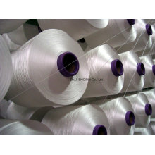 Supplier 75D 100d 150d SD Nim 100% Polyester DTY Yarn