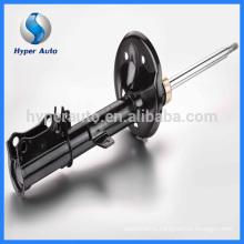 Подвеска амортизатора для Mazda Front and Rear