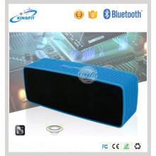 Handsfree FM Speaker Bluetooth Subwoofer Speaker