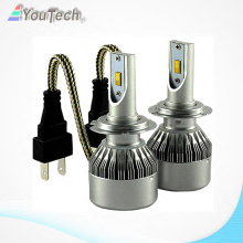 LED Hot Super LED faro LED H7