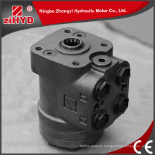 cheap new arrival power steering parts