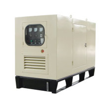 10kva-625kva Super poderoso conjunto de gerador silencioso