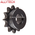 RVS landbouwmachines Sprocket