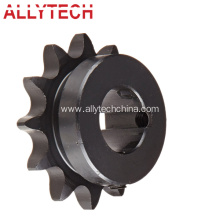 Stainless Steel Agricultural Machinery Sprocket