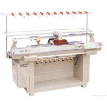 nueva máquina de impresión flexográfica huagui