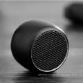 Mini Portable Column Bass Sound Stereo Subwoofer Handfree Wireless Speaker For Phone