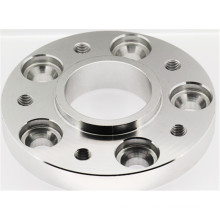 OEM CNC Machining Steel Oil And Gas Flange