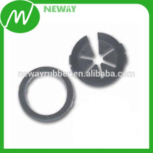 Good Quality UL Nylon Plastic Bushing Plastic Bush