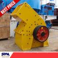 Fournisseur direct d'usine 2018 HOT SALE marteau pour Philippines