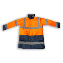 Workwear Padding Jackets (sm-w2001)