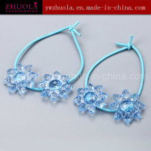 Fashion Jewelry Hair Ornaments for Women