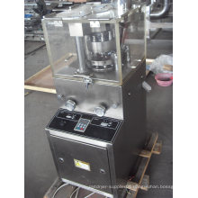 Multi Tablet Press Machine