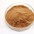 100% Natur-organisches Goji-Frucht-Auszug-Pulver-Massen-Lycium Barbarum-Polysaccharide