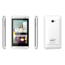 4.0-inch 3G Smartphone with Android OS, WiFi, BT, Camera, GPS and More