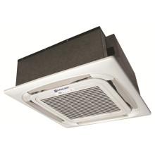 Unidades de cassette tipo Fan Coil