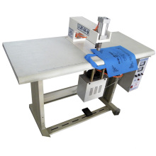 Twenty-year professional quality  professional production of ultrasonic spot welder for non-woven fabric and leather bag