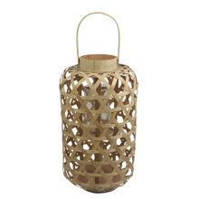 Big bamboo lantern