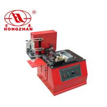 Datum Druck Tinte Codiermaschine für Kunststoff, Spielzeug, Glas, Metall