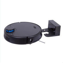OEM Household Vacuum Cleaner Robot Plastic Cover Mould