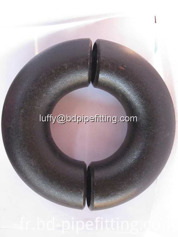 Alloy pipe fitting (622)