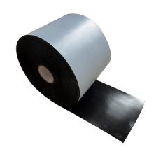 Polyethylen-Bitumen-Anti-Korrosionsband für das unterirdische Rohr rostfest