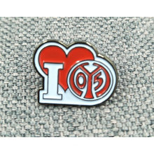 Direct Factory Cheap Price for Enamelled Pins / Badges