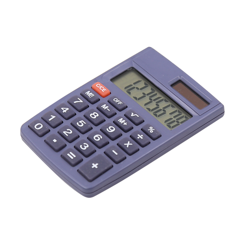 PN-2082 500 POCKET CALCULATOR (2)