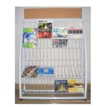 Estante de livros (SLL07-M006)