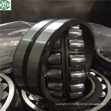 for Motor Machine SKF NSK Spherical Roller Bearing 22236 22238 22240