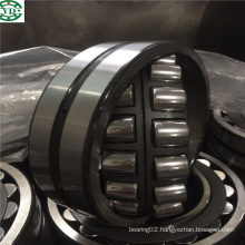 for Motor Machine SKF NSK Spherical Roller Bearing 22236 22238 22240