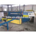 Steel Wire Mesh Welding Machines for Making Bird Cage OR Chicken Runs