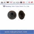 /company-info/540410/chery-auto-spare-parts/chery-auto-spare-parts-valve-oil-seals-480-1007020-54359886.html