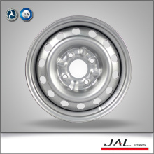 Professional Factory Made 5.5Jx14 Jantes automatiques Roues de voiture pour voitures de tourisme