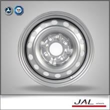 Профессиональные заводские колесные диски для легковых автомобилей 5.5Jx14 для легковых автомобилей