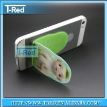 новые продукты 2017 инновационных стикер держатель телефона