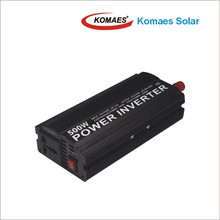 500W Modified Sine Wave Power Inverter Ki-500