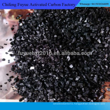 Used To Steelmaking Calcined Petroleum Coke As Carbon Additive