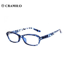 led reading glasses(JL028)
