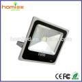 4W led Lampe mit E14 Sockel CE-Norm