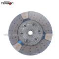 430 * 250 * 14 * 48 * 6 S Peças De Reposição Embreagem de Disco para Fricção Disco de Embreagem